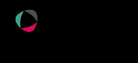 rehau_logo_rgb